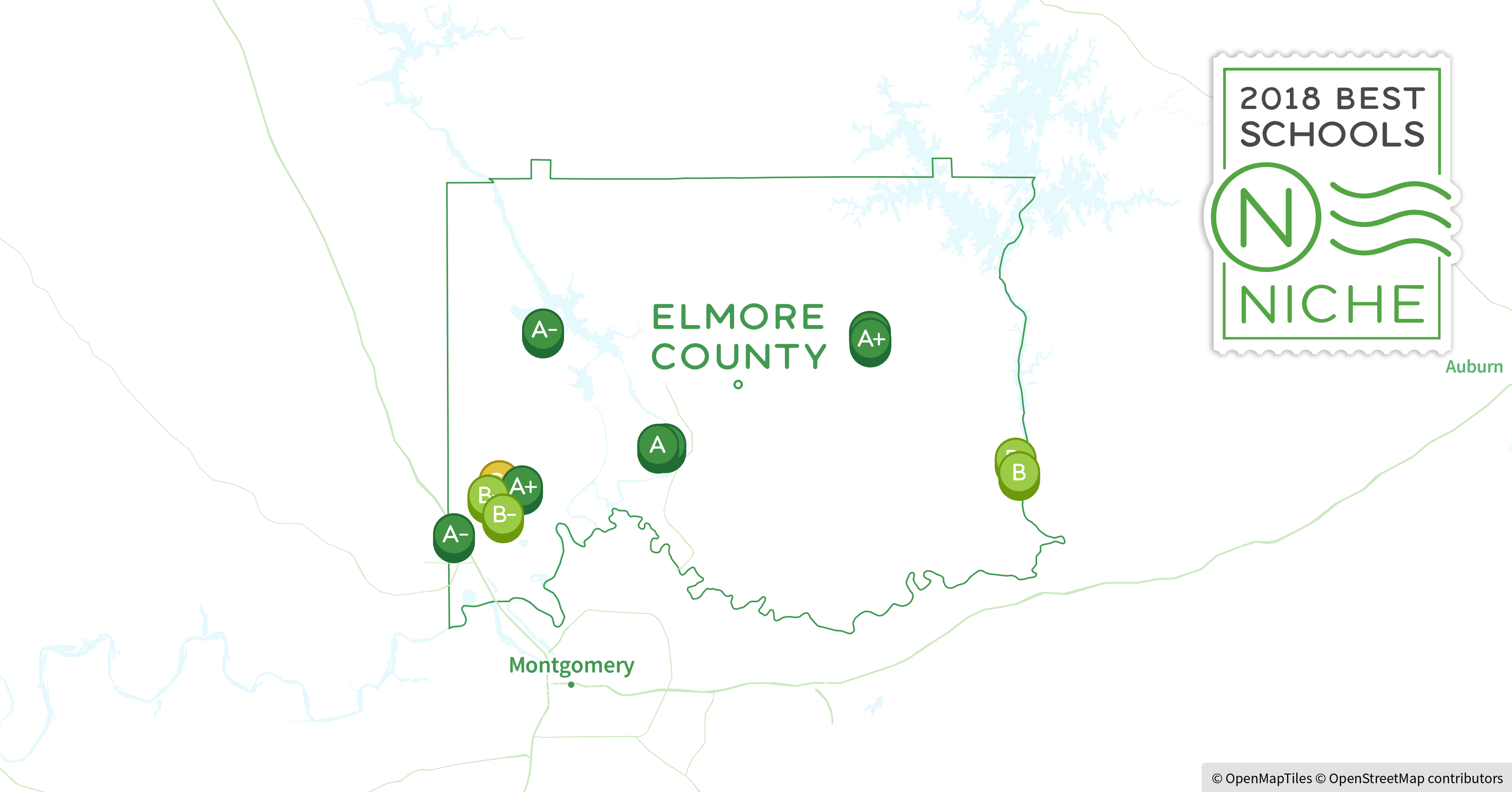 elmore county catholic singles Find meetups about catholic singles and meet people in your local community who share your interests.
