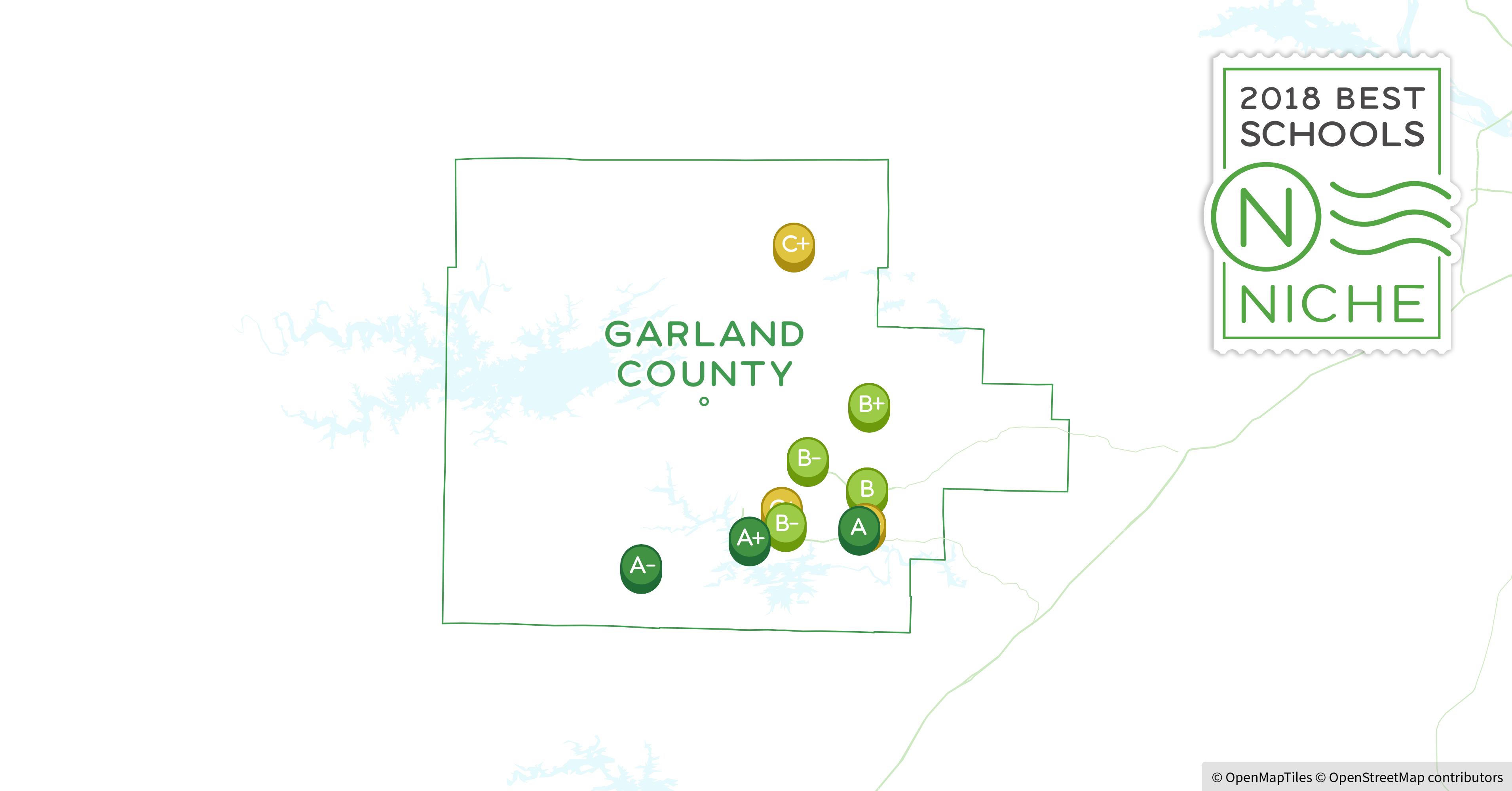 3709 Burning Tree Ln, Garland, TX 75042