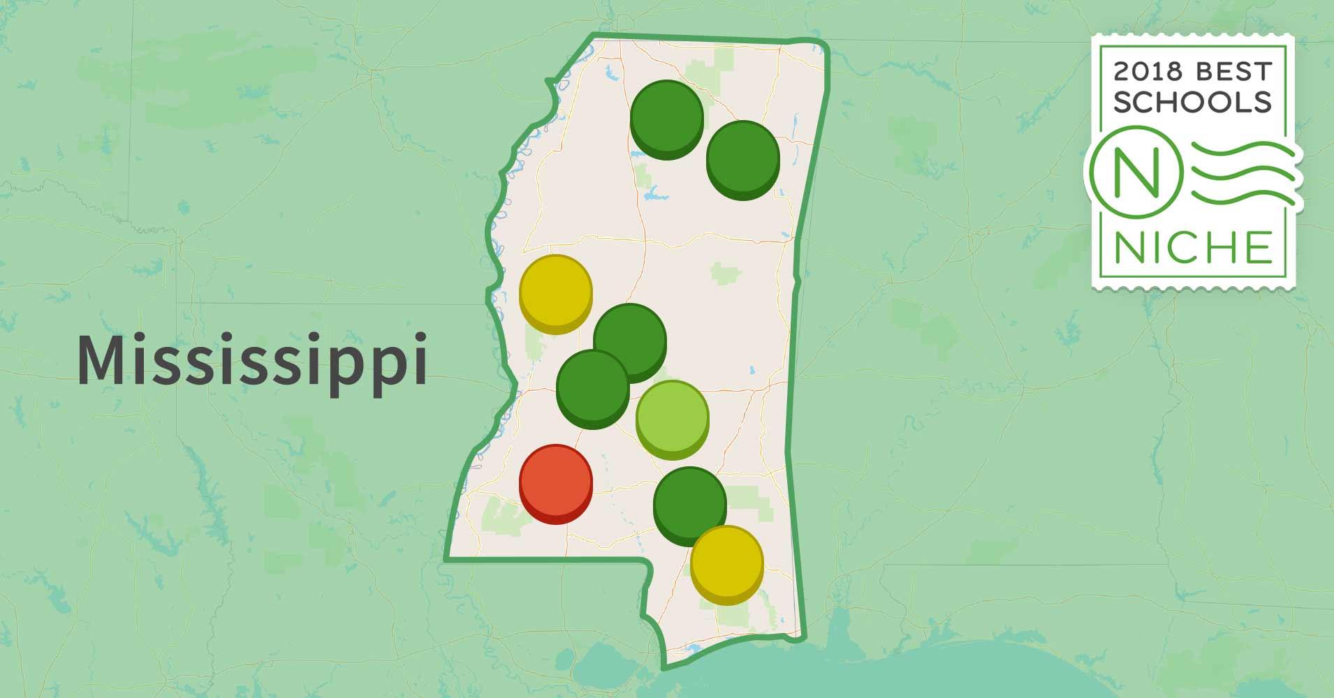 Mississippi scott county sebastopol - Mississippi Scott County Sebastopol 30