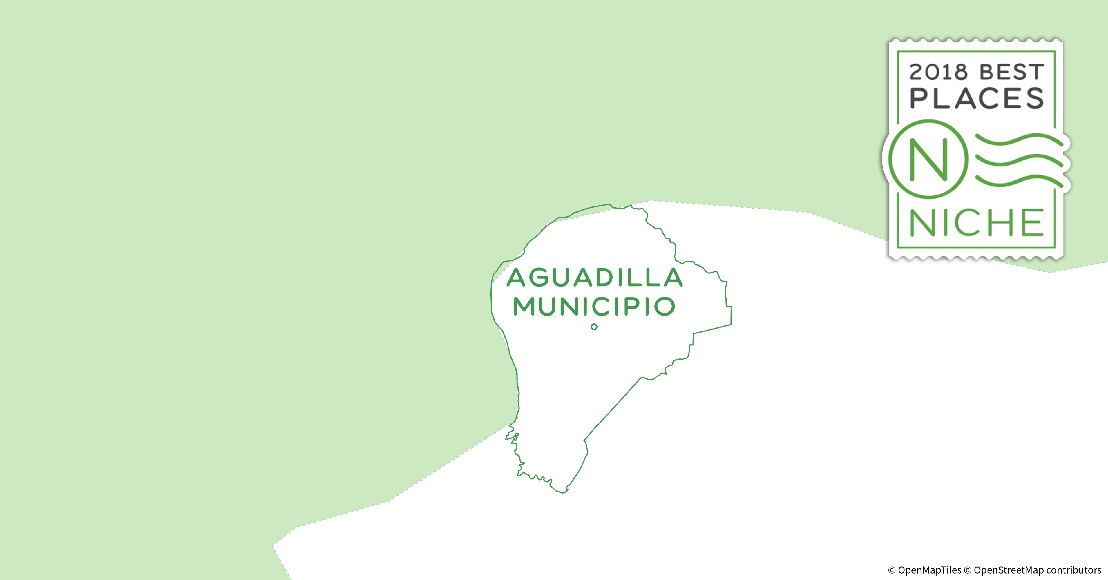 2018 Best Zip Codes To Buy A House In Aguadilla Municipio Pr Niche