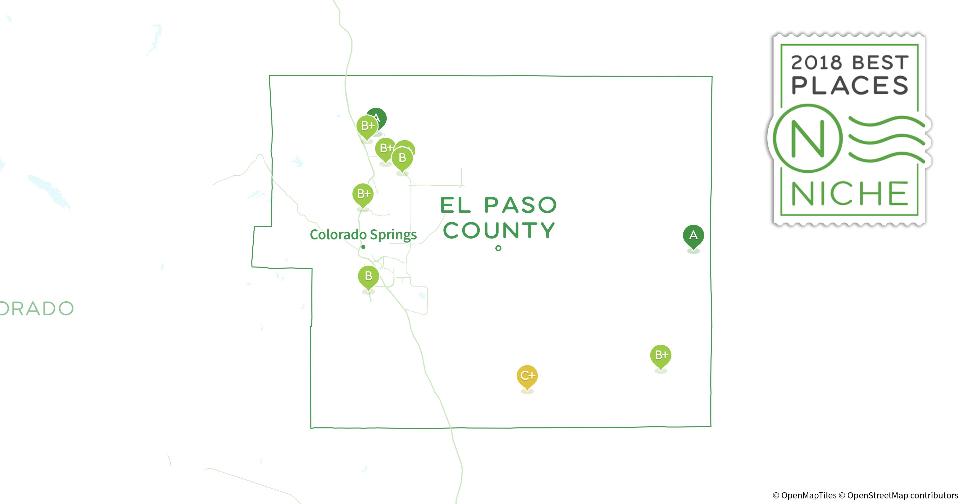 Lujoso Certificación BLS Colorado Springs Colección de Imágenes ...
