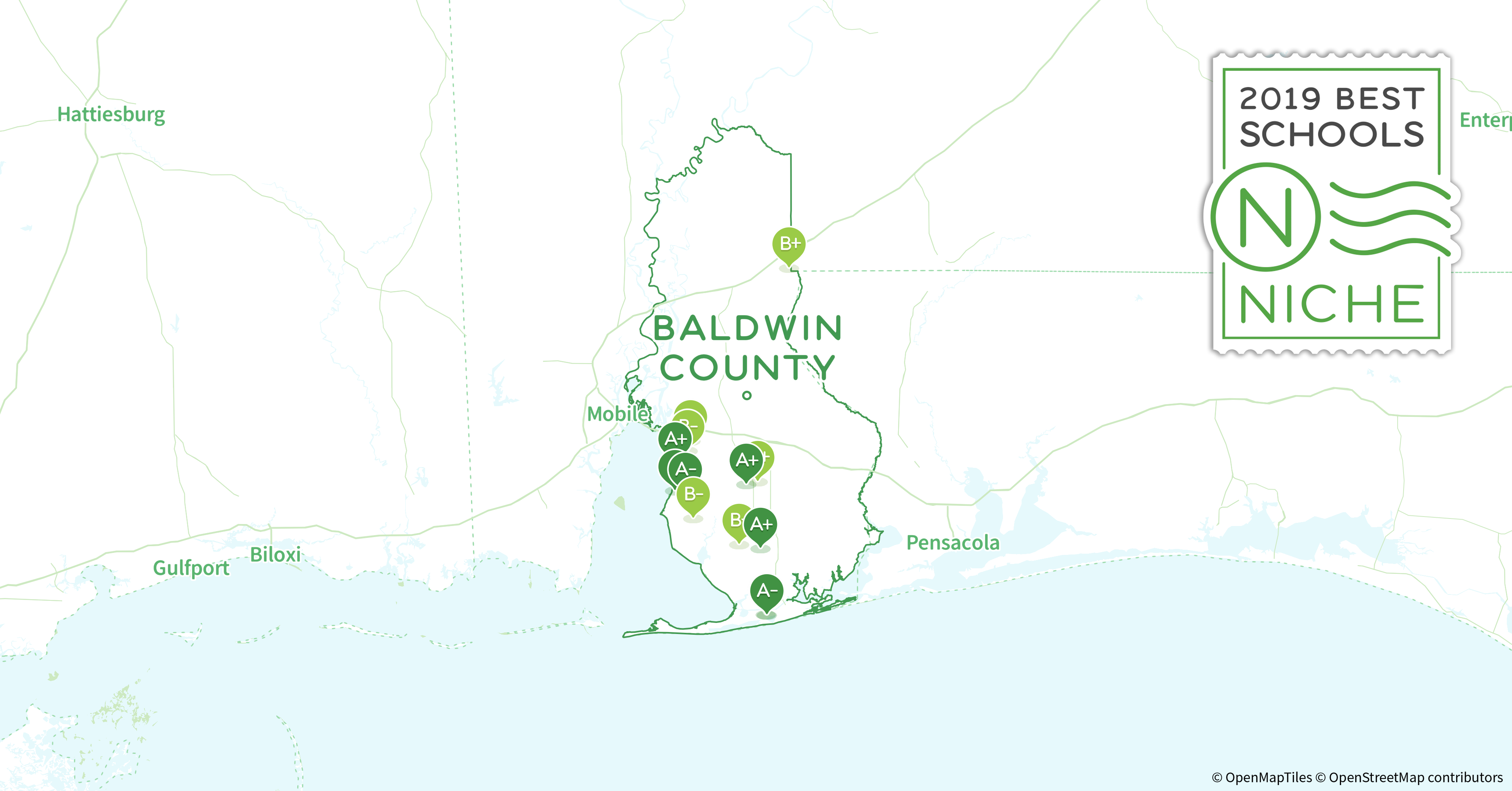 Compare College Prep at Baldwin County Public High s ... on dekalb county, baker county alabama map, madison county, nashville alabama map, houston county, pine grove alabama map, jefferson county, daphne alabama map, macon alabama map, autauga county alabama map, city of cullman alabama map, morgan county, spanish fort, gulf shores, escambia county, north alabama county map, orange beach, gulf shores alabama map, monroe county, black warrior river alabama map, montgomery county, barbour county alabama map, washington county, calhoun county, mobile county, st. augustine alabama map, baldwin beach express map, shelby county, silverhill alabama map, cook county alabama map, stockton alabama map, walton county alabama map, gulf state park alabama map, south carolina alabama map, perdido alabama map, butler county,