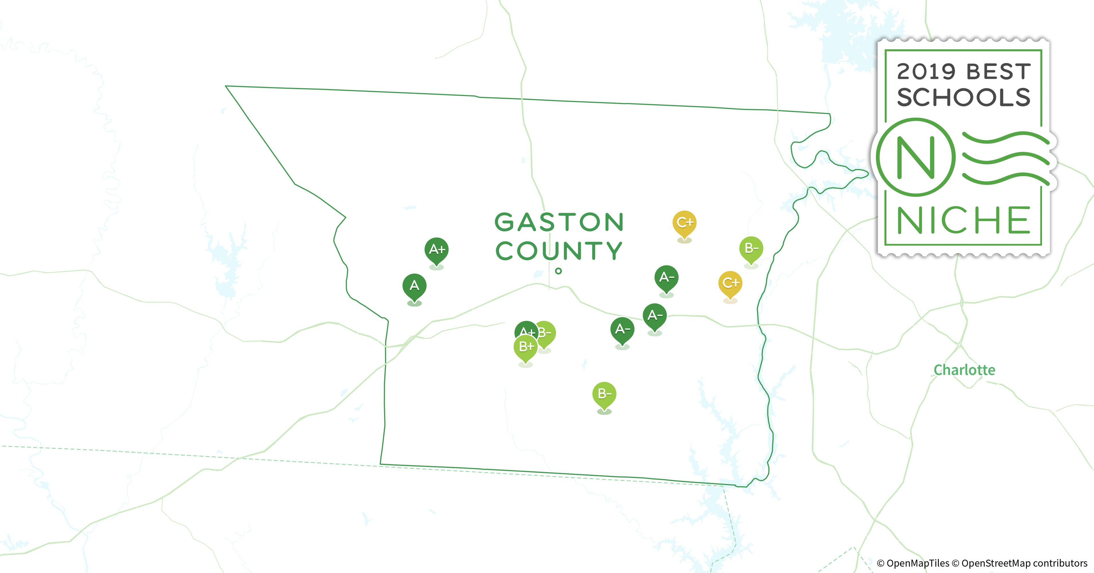 Gaston County Public Elementary s with the Best ... on mecklenburg nc map, gastonia nc map, ranlo nc map, north carolina nc map, mountain view nc map, albemarle nc map, north carolina river basin map, pickens county sc map, mooresville nc map, yadkin river nc map, mountain island lake nc map, wadesboro nc map, lake gaston map, gastonia north carolina map, hidden valley nc map, united states nc map, charlotte nc city limits map, gastonia city map, belmont north carolina map, southwest charlotte nc map,