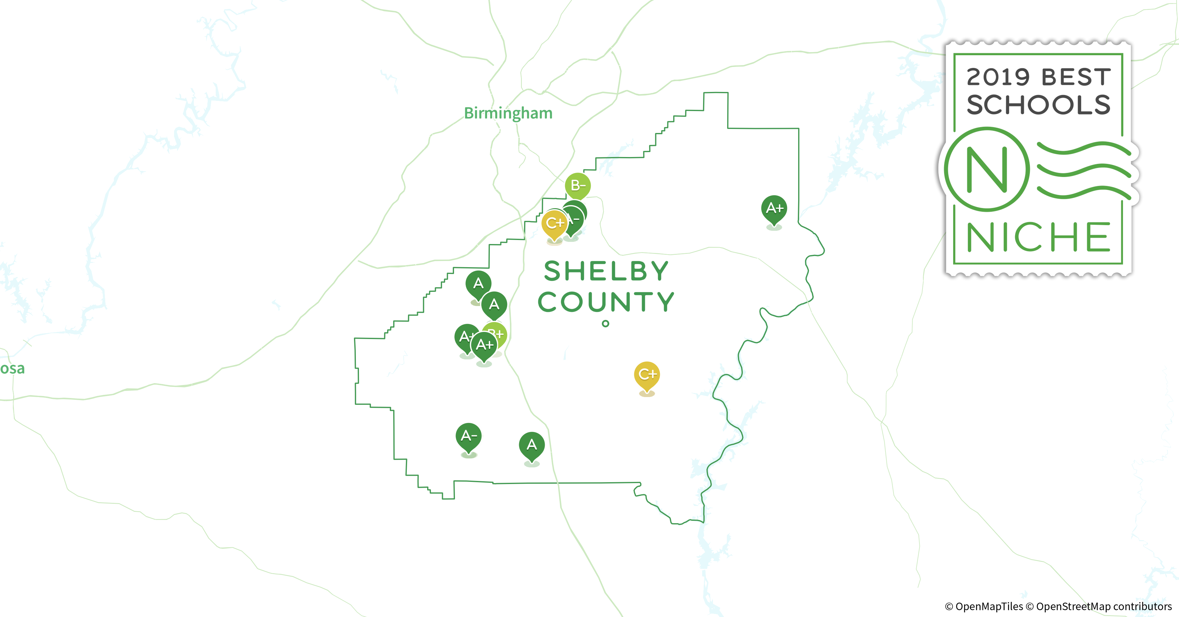 2019 Largest High s in Shelby County, AL - Niche on arlington alabama map, perry county alabama map, walker county alabama map, lee county alabama map, birmingham alabama map, black warrior river alabama map, pelham alabama map, columbiana alabama map, blount county alabama map, butler co alabama map, miami county ohio road map, shelby al map, montgomery alabama map, meadowbrook alabama map, madison county alabama map, hayneville alabama map, missouri alabama map, chelsea alabama map, southside alabama map, bibb county alabama map,