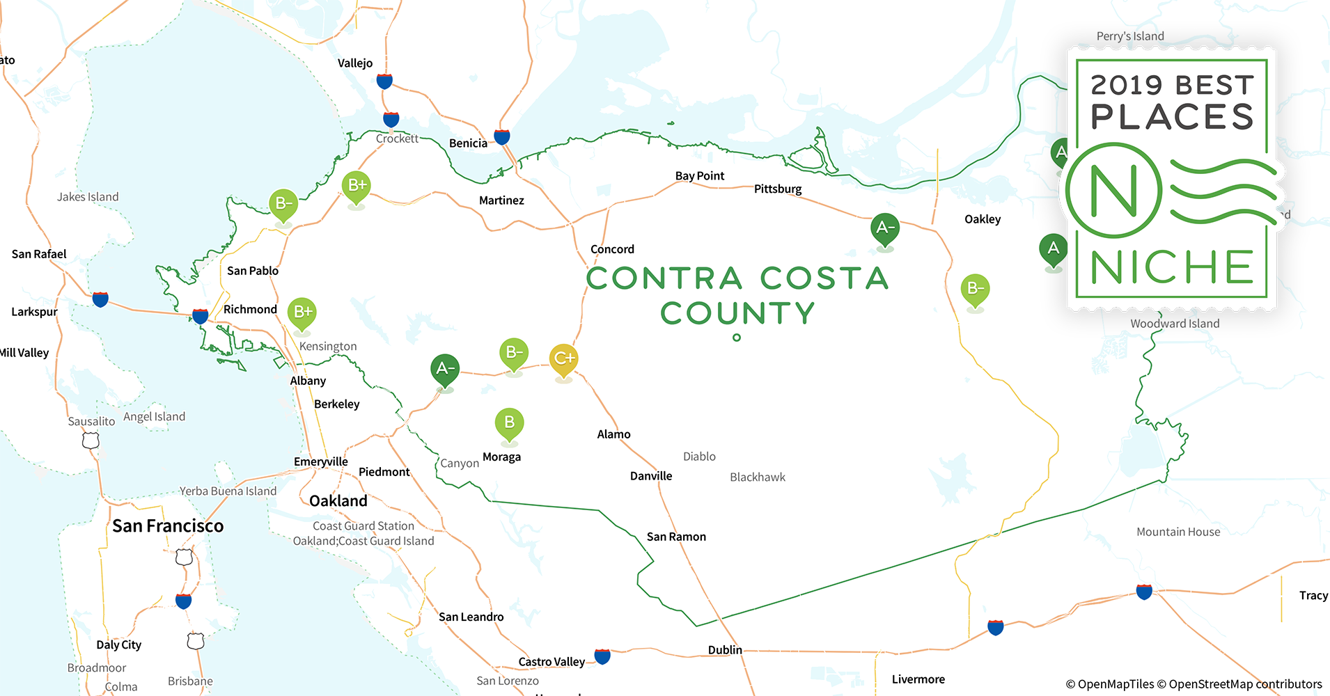 speed dating contra costa county