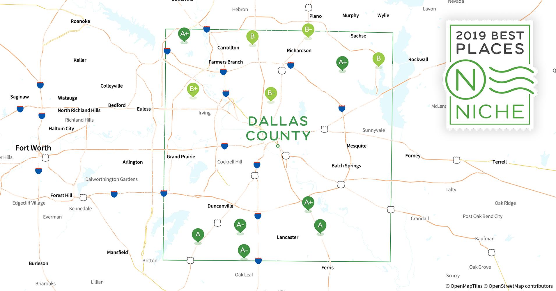 2019 Safe Places to Live in Dallas County, TX - Niche Dallas Va Map on dallas state map, dallas arlington map, dallas tx map, dallas usa map, dallas co map, dallas location on map, dallas area map, dallas pa map, dallas ga, dallas wv map, dallas nc map, dallas or map, dallas vamc map, dallas california map, dallas texas map clip art, dallas florida map, veterans administration hospital temple texas map, dallas washington map, dallas eu map, dallas sd map,