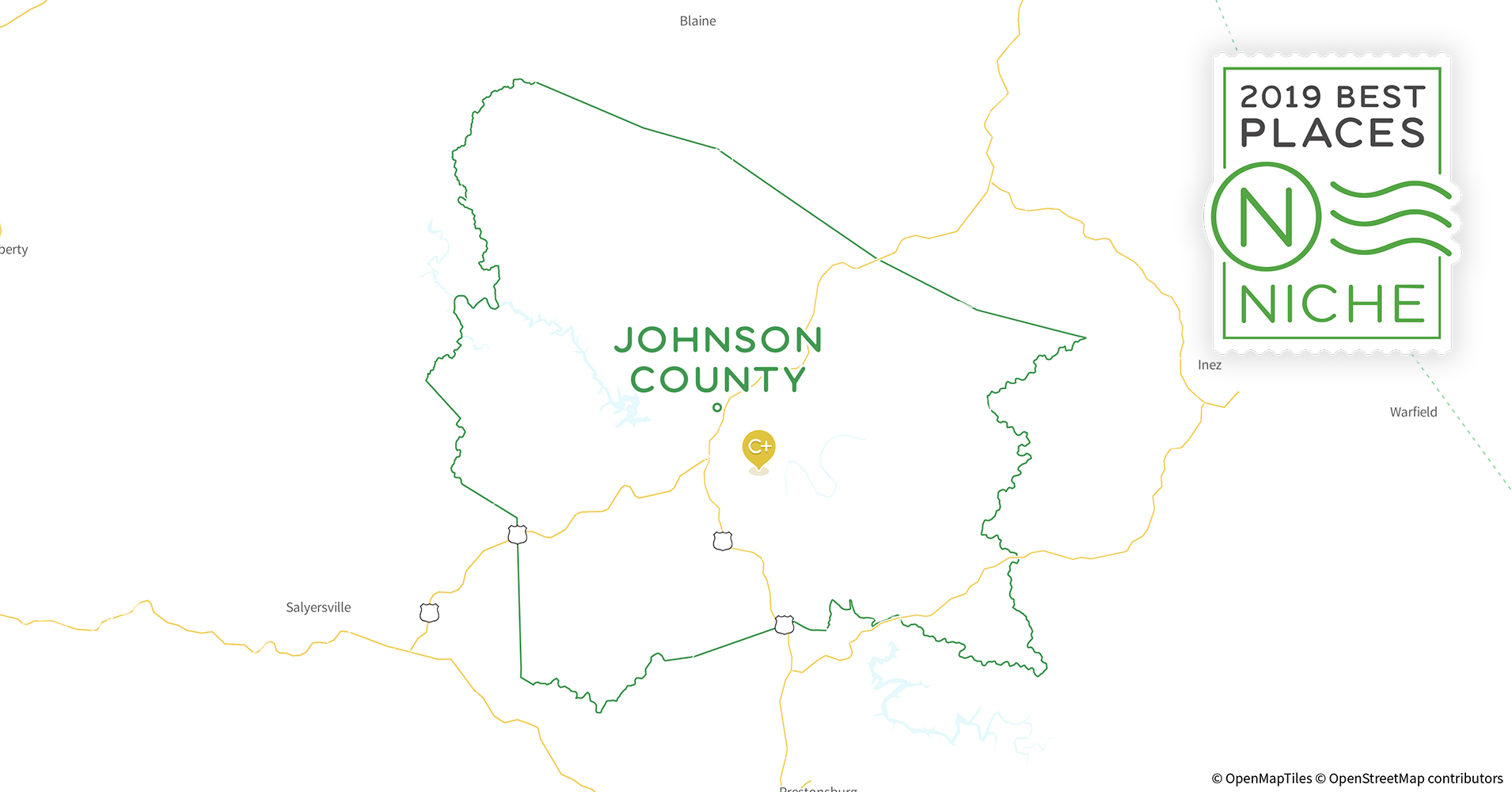 2019 Best Places to Live in Johnson County, KY - Niche Inez Ky Map on irvine ky map, harlan county kentucky map, campbellsville kentucky map, city map, kuttawa ky map, independence ky map, martin co kentucky map, kermit wv map, louisa ky street view map, wheelwright ky on kentucky map, irvington ky map, jamestown ky map, liberty ky map, ky county map,