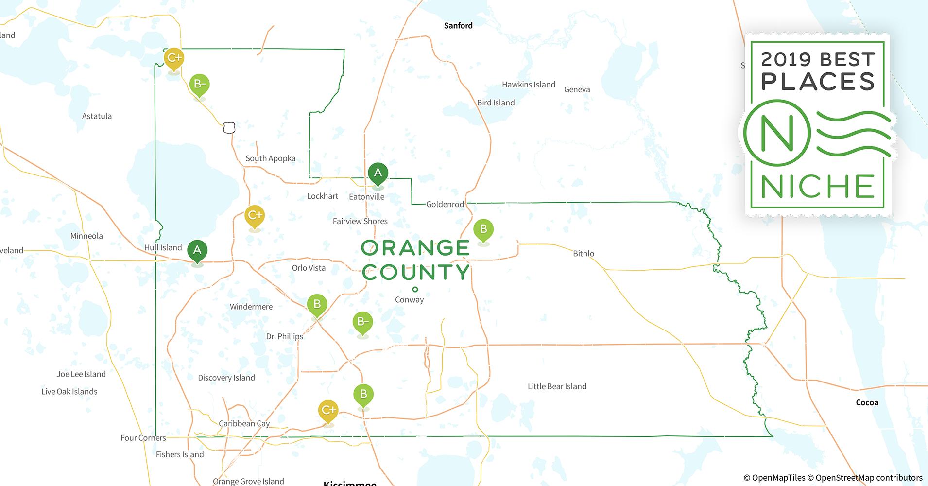 2019 Best Places to Live in Orange County, FL - Niche Zip Code Map Orange County Fl on orange county fire map, martin county fl zip code map, orange co fl map, lake county fl zip code map, orange county nc zip codes, orange county new york map, orange county zip codes by city, city of port orange map, orange county florida zip codes list, orange county va map, obt orlando fl map, orange county area, clay county fl zip code map, citrus county fl zip code map, lee county fl zip code map, baker county fl zip code map, union county fl zip code map, orange florida map, orange county la county, orange blossom trail orlando fl,