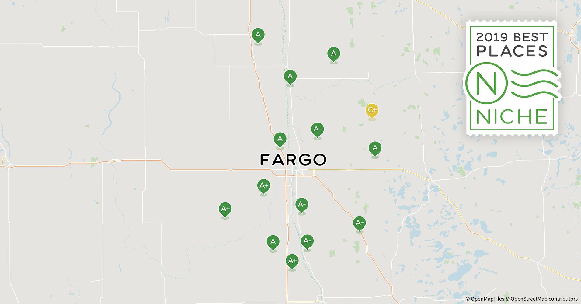 2019 Best Neighborhoods to Live in Fargo Area - Niche City Of Fargo Nd Map on jamestown nd flood map, south fargo map, fargo nd flood map, west fargo nd zoning map, clay county nd map, city of fargo flood, city of center nd, city of west fargo nd, city of fargo gis, fargo nd on map, kirkwood mall bismarck nd map, city of bismarck nd map, city of grand forks nd map, fargo north dakota map, fargo road map, fargo street map, fargo district map, fargo nd zip code map, city of fargo north dakota, city of dickinson nd map,