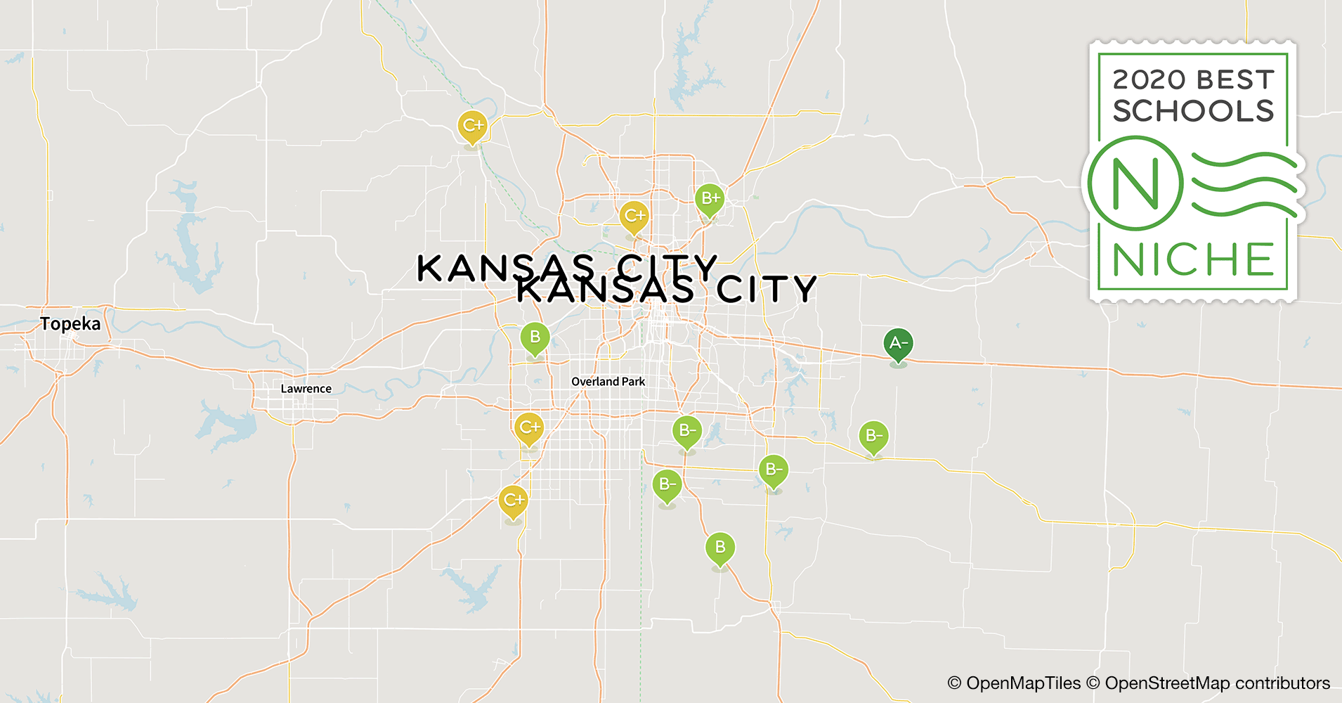 2020 Best Districts in the Kansas City Area - Niche Kansas Usa Hour Map on i-70 toll kansas, brewster kansas, interstate 70 kansas, detailed map kansas, haven kansas, joy land amusement park kansas, atchison county kansas, lake wabaunsee kansas, special olympics kansas, grainfield kansas, road map kansas, brown county kansas, wabaunsee county kansas, haskell county kansas, best of kansas, world map kansas, map of kansas, fracking map kansas, names of towns in kansas,