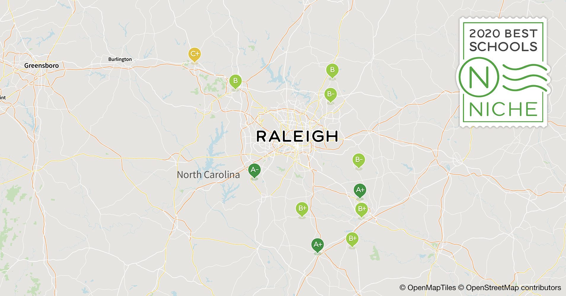 2020 Best Districts in the Raleigh Area - Niche Zip Code Map Wake County Nc on harris county houston zip code map, wake county zip code map pdf, ocean county nj zip code map, washoe county nv zip code map, burlington county nj zip code map, monmouth county nj zip code map, alameda county ca zip code map, frederick county md zip code map, broward county fl zip code map, martin county florida zip code map, maricopa county az zip code map, fairfield county ct zip code map, wake county election districts map, howard county md zip code map, montgomery county md zip code map, dauphin county pa zip code map, clark county nv zip code map, frederick county va zip code map, fulton county ga zip code map,