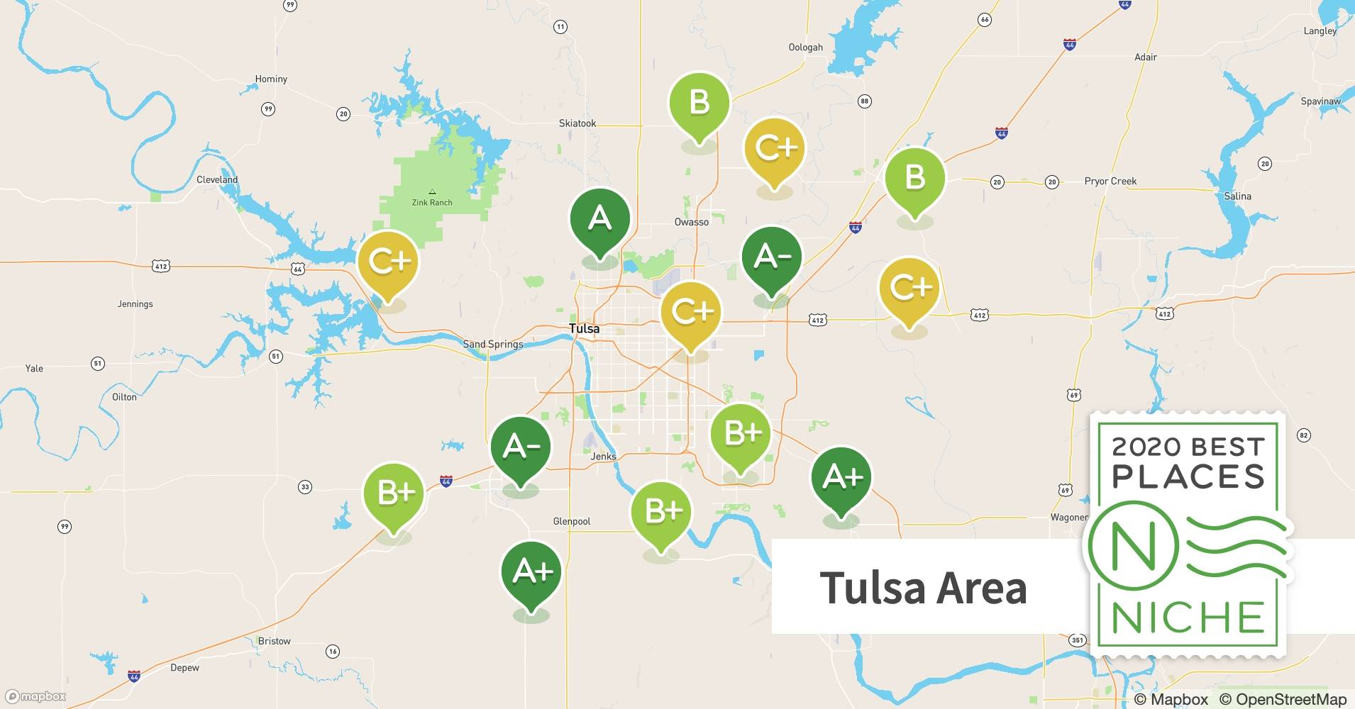 2020 best places to buy a house in tulsa area niche buy a house in tulsa area